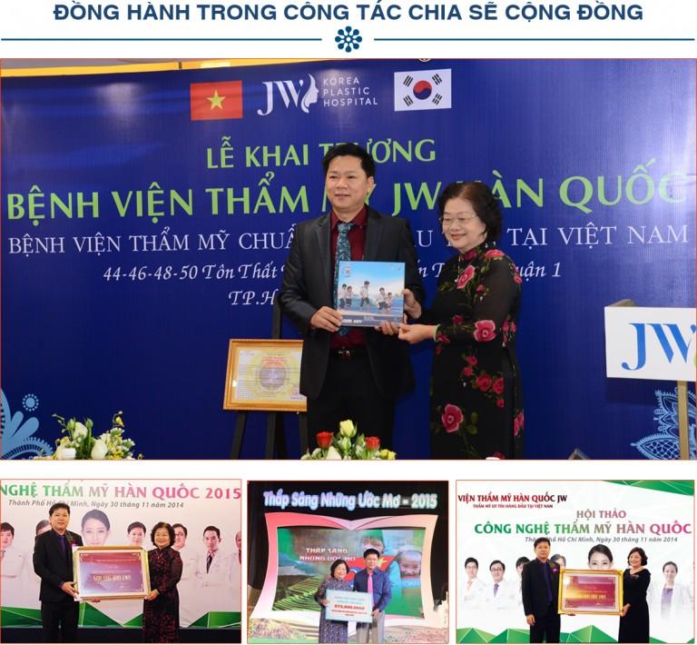 benh-vien-tham-my-5-sao-chuan-han-dau-tien-dat-iso-90012008-8