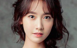 Bấm mí mắt Hàn Quốc
