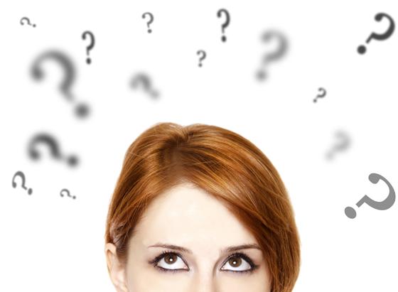 Bạn đang phân vân không biết nên chọn cơ sở thẩm mỹ như thế nào?