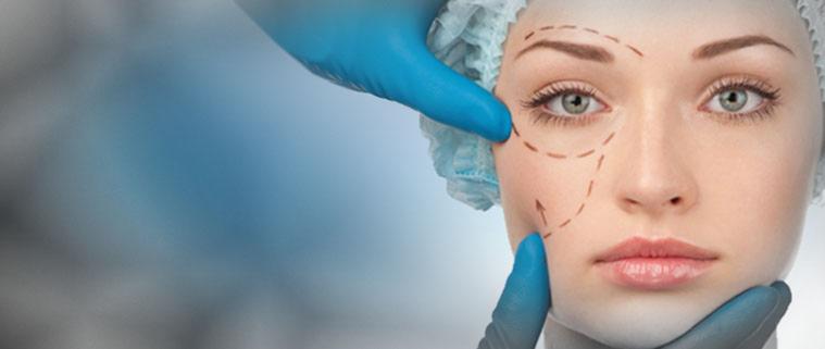 Quy trình phẫu thuật Midface 3 trong 1