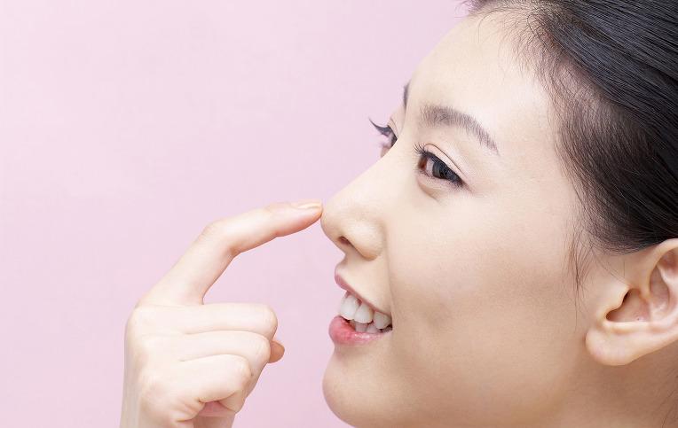 Nâng mũi ở đâu đẹp, an toàn và hiệu quả