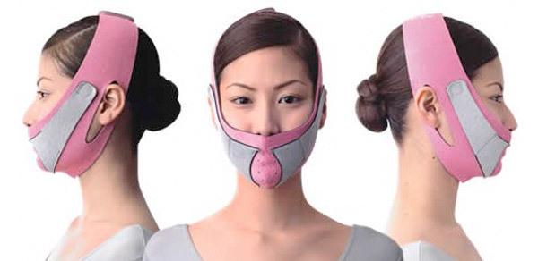 Nhiều trường hợp gặp phải đau nhức nhiều khi phẫu thuật gọt mặt