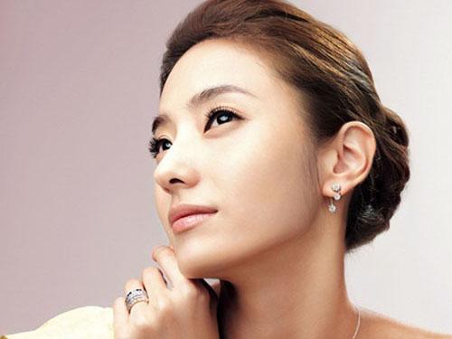 Nâng mũi S-line khắc phục các nhược điểm và mang lại vẻ đẹp tự nhiên