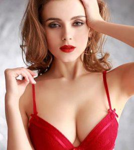 Việc tìm kiếm bác sĩ thẩm mỹ nào nâng ngực đẹp nhất hiện nay là điều vô cùng quan trọng.
