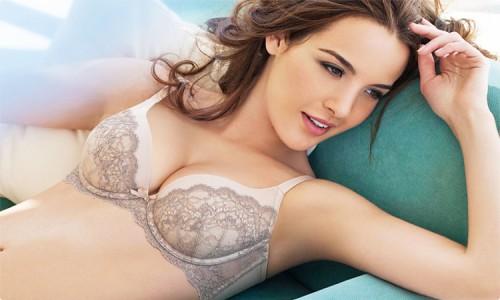ưu điểm của nâng ngực nội soi