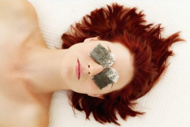 cách chữa bọng mắt tại nhà_1
