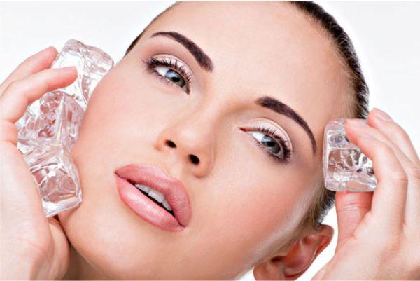 Cách chăm sóc mũi sau khi nâng mũi để nhanh chóng giảm tình trạng đau, sưng viêm