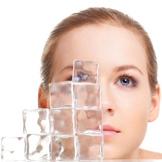 Để hạn chế nguy cơ mũi bị chảy máu sau khi nâng bạn nên chú ý đến cách chăm sóc