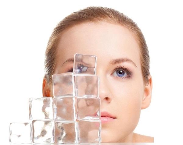 Cách giảm sưng sau nâng mũi nhanh chóng hiệu quả