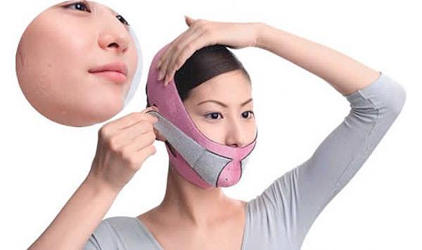 Gọt mặt bao lâu thì đẹp? để phục hồi tốn vết thương bạn nên thực hiện theo chỉ dẫn của bác sĩ