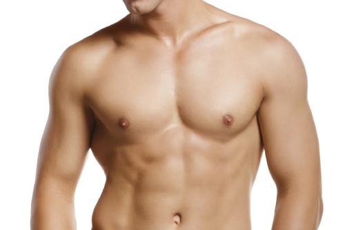 Khám phá bí quyết nâng ngực cho nam an toàn và đẹp tự nhiên