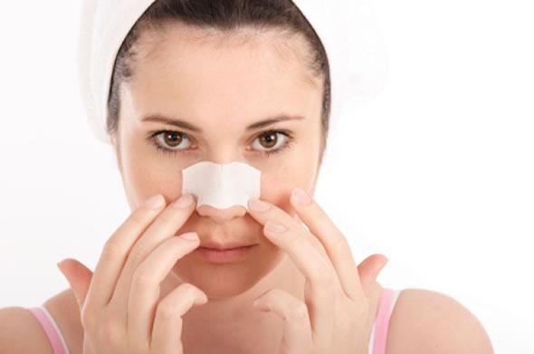 Sửa mũi mấy ngày hết sưng và có dáng mũi tự nhiên phụ thuộc vào bác sĩ và địa điểm thực hiện