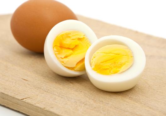 Sửa mũi có ăn trứng được không là thắc mắc của phần đông khách hàng thẩm mỹ