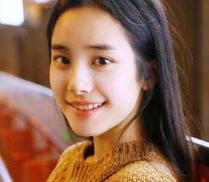 Nang mui Han Quoc tai Da Nang