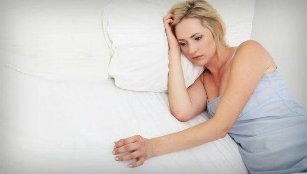 nâng ngực chảy xệ sau khi sinh bằng phương pháp nào