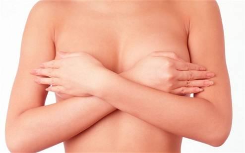 nâng ngực y line_1