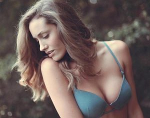 nâng ngực nội soi diễn ra trong bao lâu