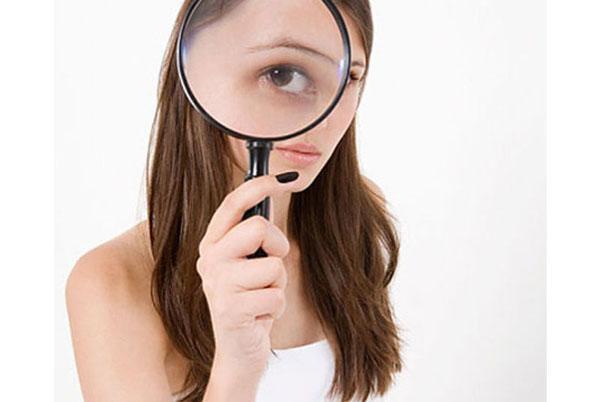 Tùy theo mức độ lồi của mắt mà biện pháp khắc phục sẽ khác nhau.