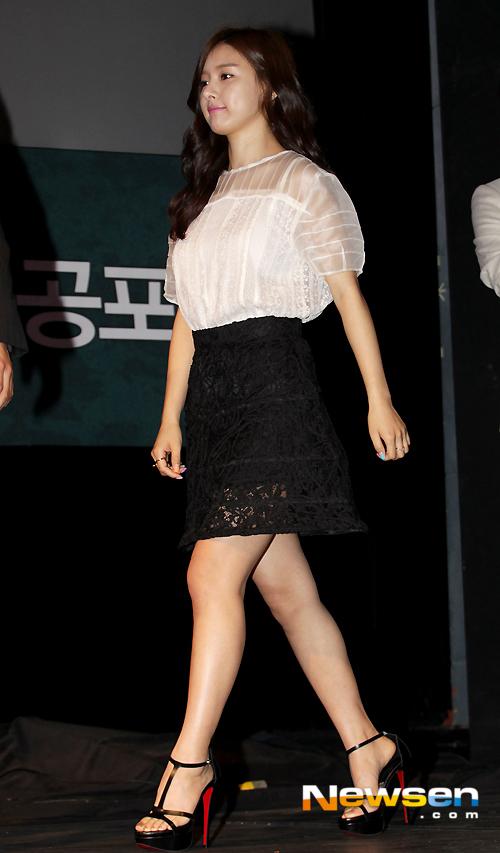 Kim So Eun có phẫu thuật thẩm mỹ không?_9