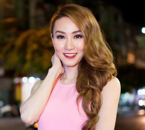 Nghi vấn diễn viên Ngân Khánh thực hiện phẫu thuật thẩm mỹ_6
