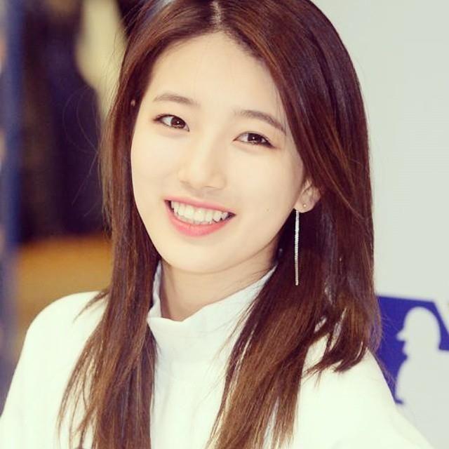 """""""Điểm mặt"""" những sao nữ có nụ cười đẹp nhất Hàn Quốc_3"""