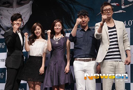 Kim So Eun có phẫu thuật thẩm mỹ không?_11