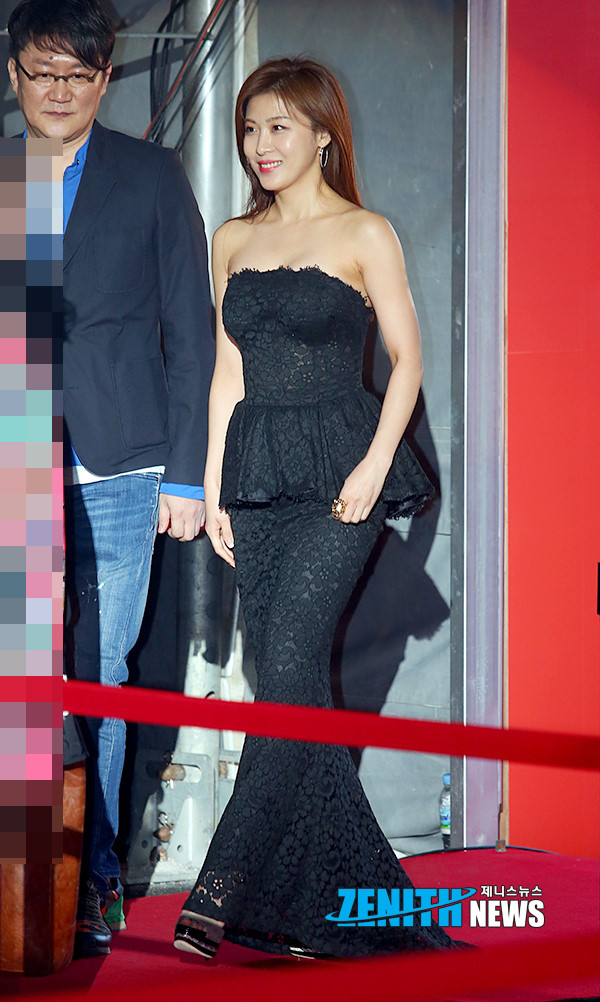 Thực hư chuyện Ha Ji Won phẫu thuật thẩm mỹ_2