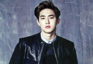 Nâng mũi nam giới đẹp như mỹ nam Hàn
