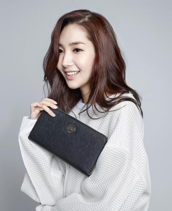 Park Min Young phẫu thuật thẩm mỹ - Đẹp lay động lòng người_7