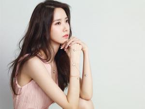 Rộ tin đồn Yoona phẫu thuật thẩm mỹ_4