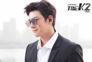 Ji Chang Wook phẫu thuật thẩm mỹ - Sự thật được hé lộ_1