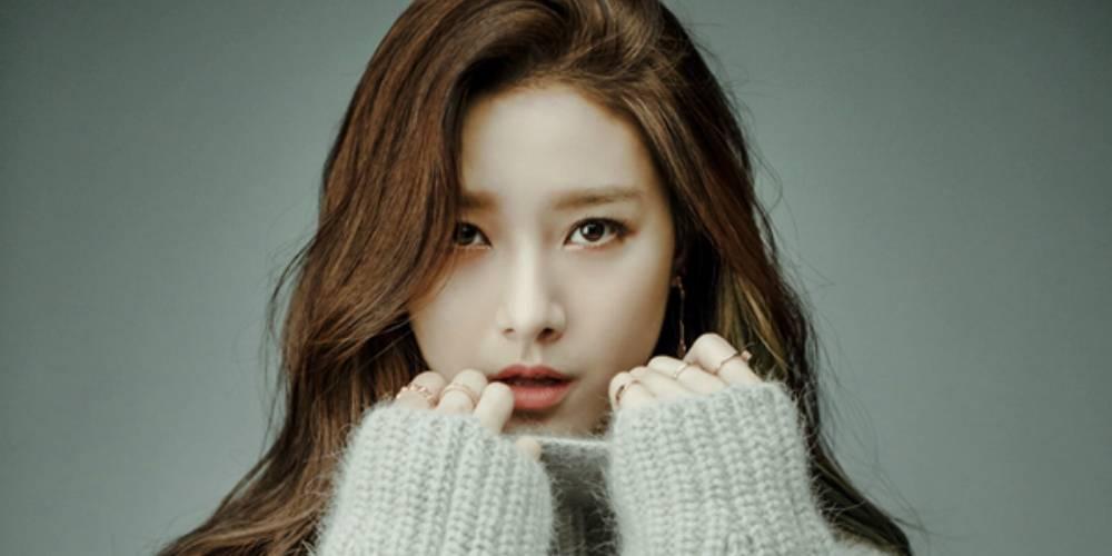 Kim So Eun có phẫu thuật thẩm mỹ không?
