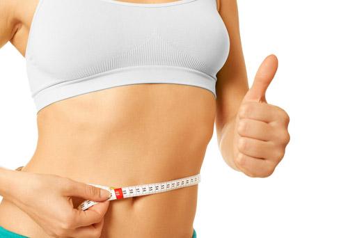 giảm cân an toàn với bác sĩ tú dung