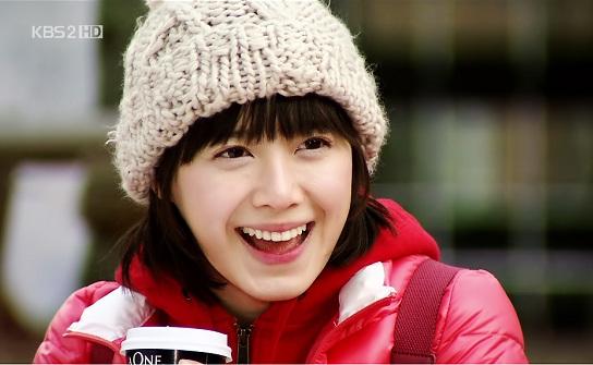 Goo Hye Sun phẫu thuật thẩm mỹ phải chăng là thật?_2