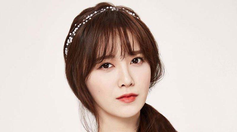 Goo Hye Sun phẫu thuật thẩm mỹ phải chăng là thật?