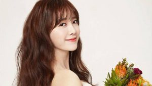 Goo Hye Sun phẫu thuật thẩm mỹ phải chăng là thật?_4