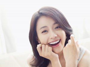 """""""Điểm mặt"""" những sao nữ có nụ cười đẹp nhất Hàn Quốc_5"""