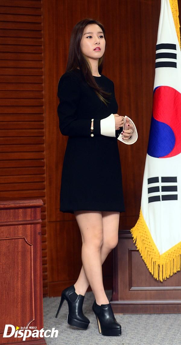 Kim So Eun có phẫu thuật thẩm mỹ không?_1
