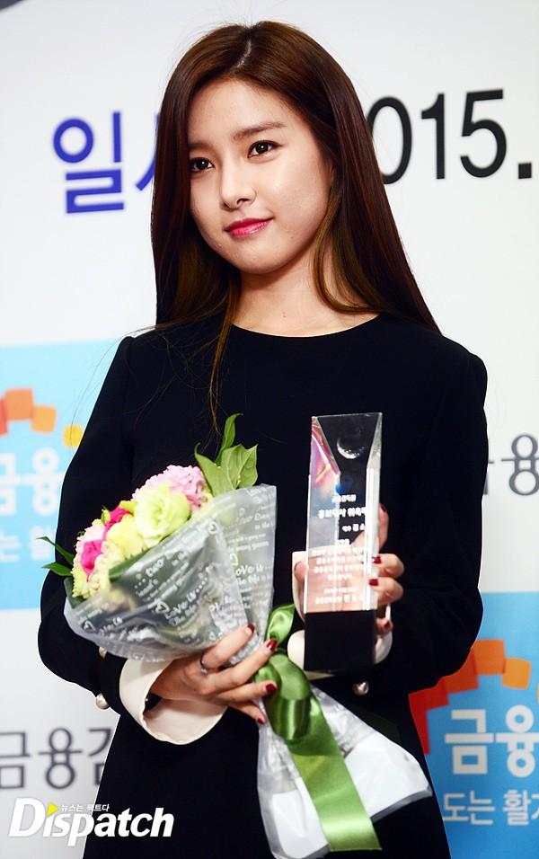 Kim So Eun có phẫu thuật thẩm mỹ không?_3