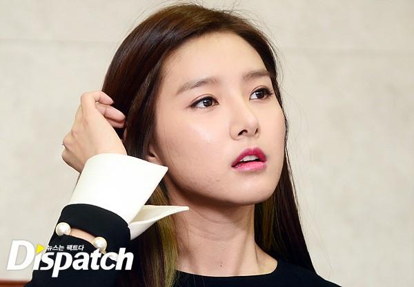 Kim So Eun có phẫu thuật thẩm mỹ không?_4