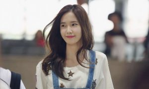 Rộ tin đồn Yoona phẫu thuật thẩm mỹ_5
