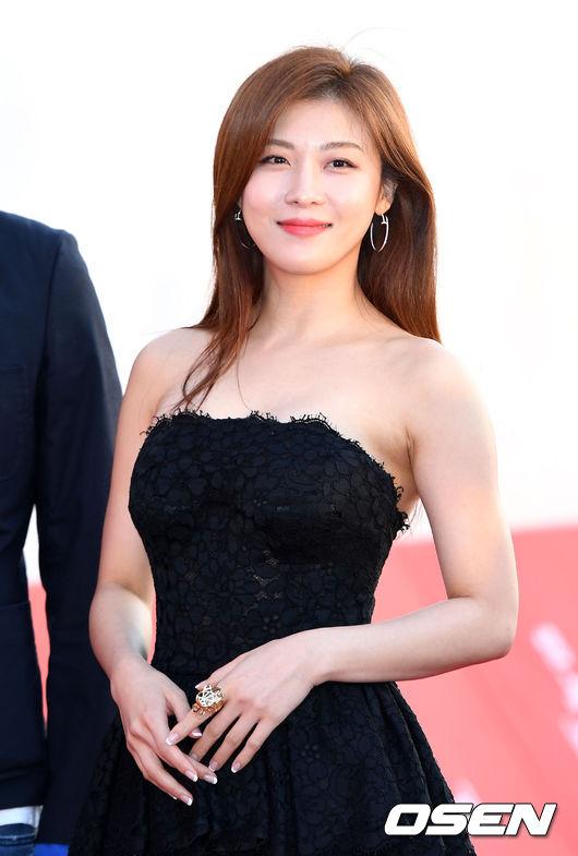 Thực hư chuyện Ha Ji Won phẫu thuật thẩm mỹ_5