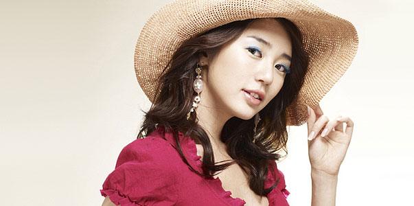 yoon-eun-hye-nieng-rang2