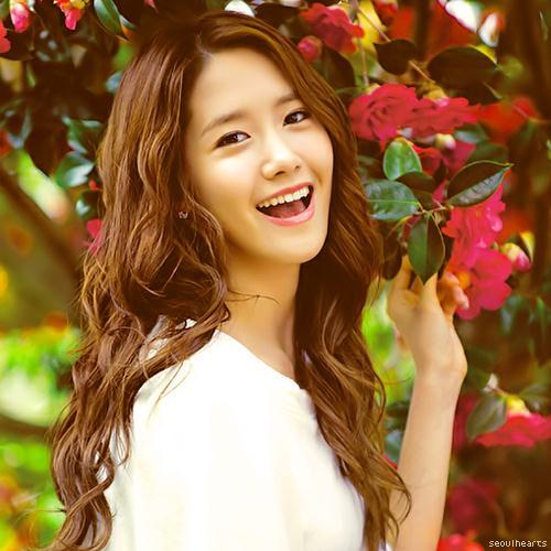 Rộ tin đồn Yoona phẫu thuật thẩm mỹ_6