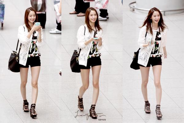 Rộ tin đồn Yoona phẫu thuật thẩm mỹ_9
