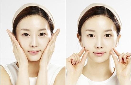 bai-tap-massage-giup-cho-khuon-mat-thon-gon-v-line3