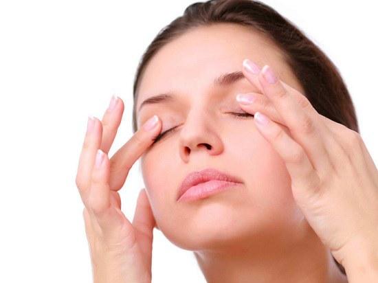 Lấy mỡ bọng mắt ở đâu tốt tại TP.HCM