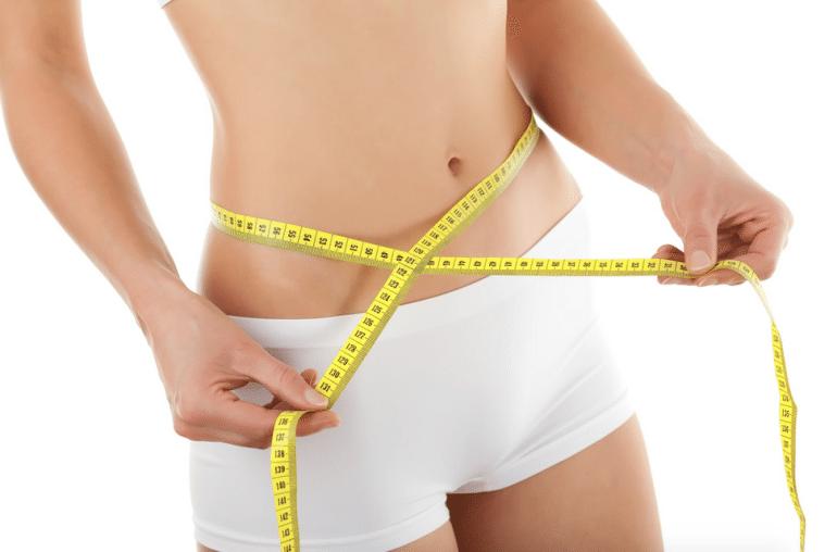 giảm béo công nghệ cao