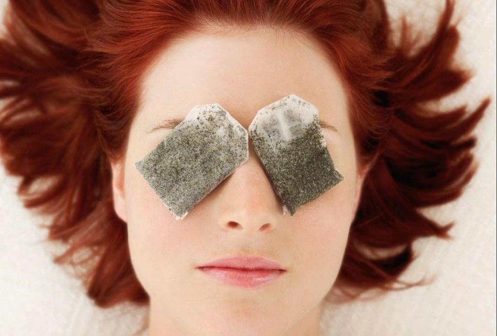 5 công thức trị mắt thâm quầng đơn giản, hiệu quả cao-3