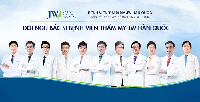 Phẫu thuật toàn bộ khuôn mặt bao nhiêu tiền tại bệnh viện uy tín-5
